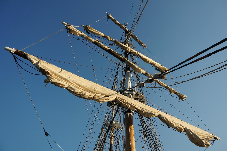 Filetall ship mast 9589989172g wikimedia commons filetall ship mast 9589989172g sciox Gallery