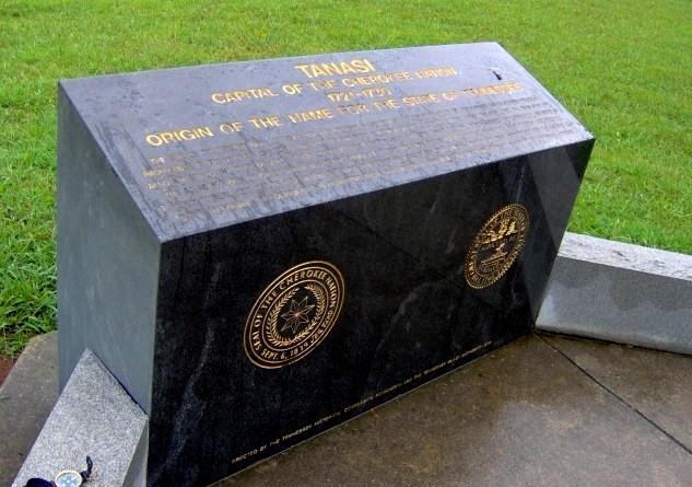 File:Tanasi-monument-cherokee-tennessee.jpg