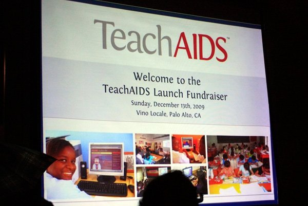File:TeachAIDS 2010 Launch Party 1 (5385428185).jpg