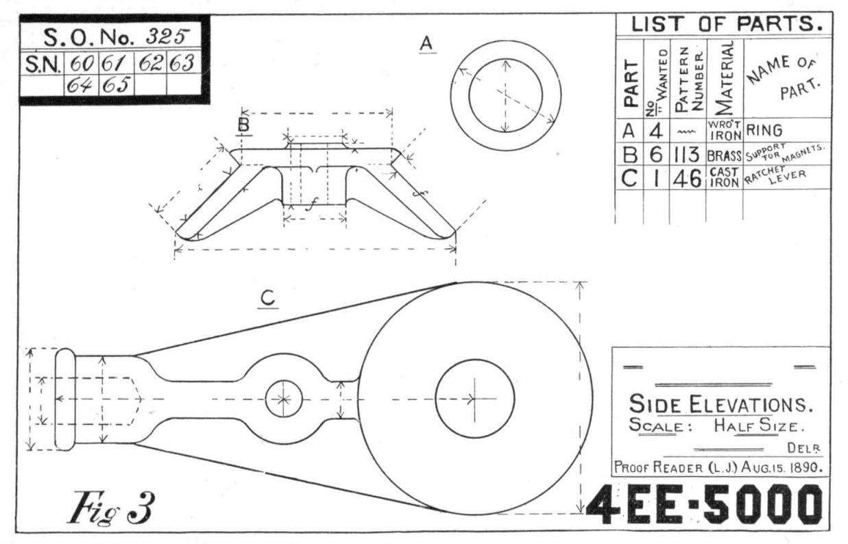 file technical drawing 1891 jpg wikipedia