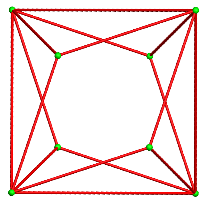 file ten of diamonds decahedron frame png wikimedia commons