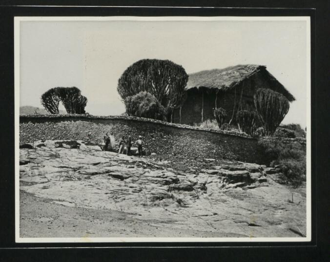 File:The National Archives UK - CO 1069-5-19.jpg