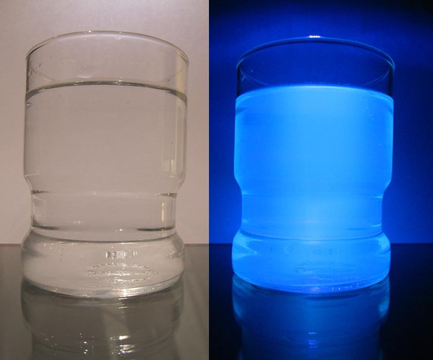 Tonic Water – Wikipedia