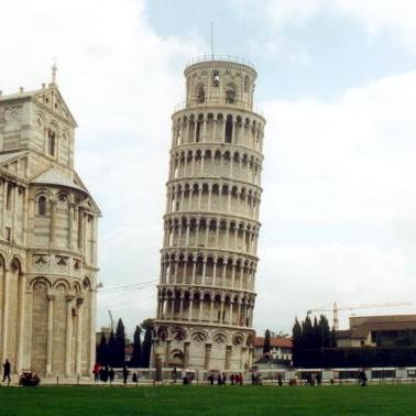 Torre_de_Pisa.jpg