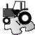 Tractor-stub-image.jpg