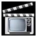 Tvfilm.png
