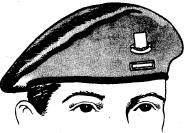File:US Army 1981 AR670-1 Figure 11-4 graphic-Beret with