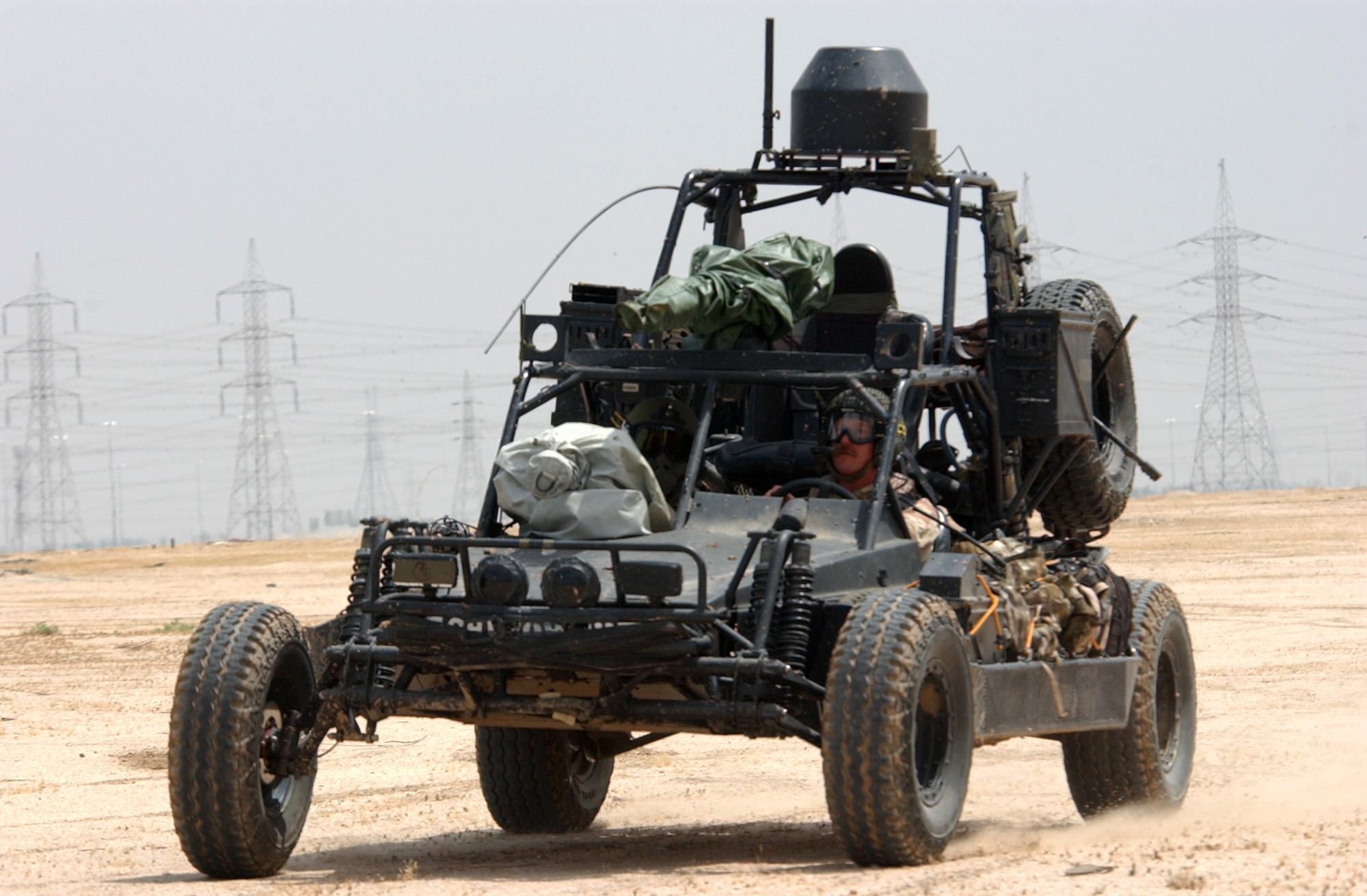 file us navy seal in dune buggy     wikimedia commons