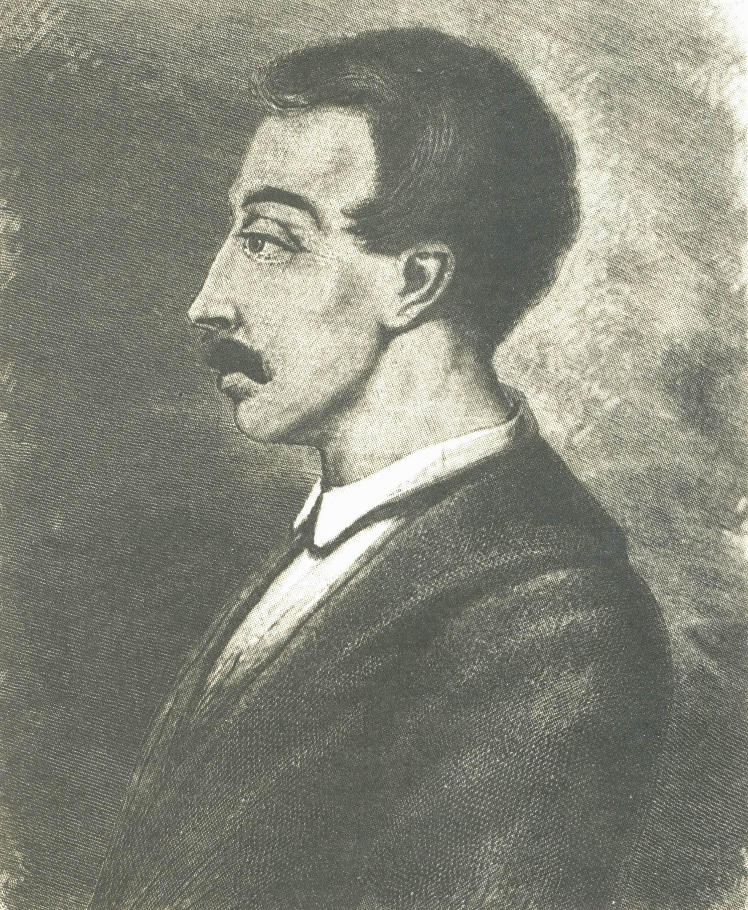 Доклад о друге пушкина кюхельбекер 1559