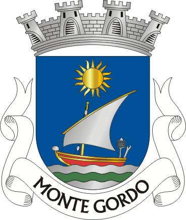 Ficheiro:VRS-montegordo1.png
