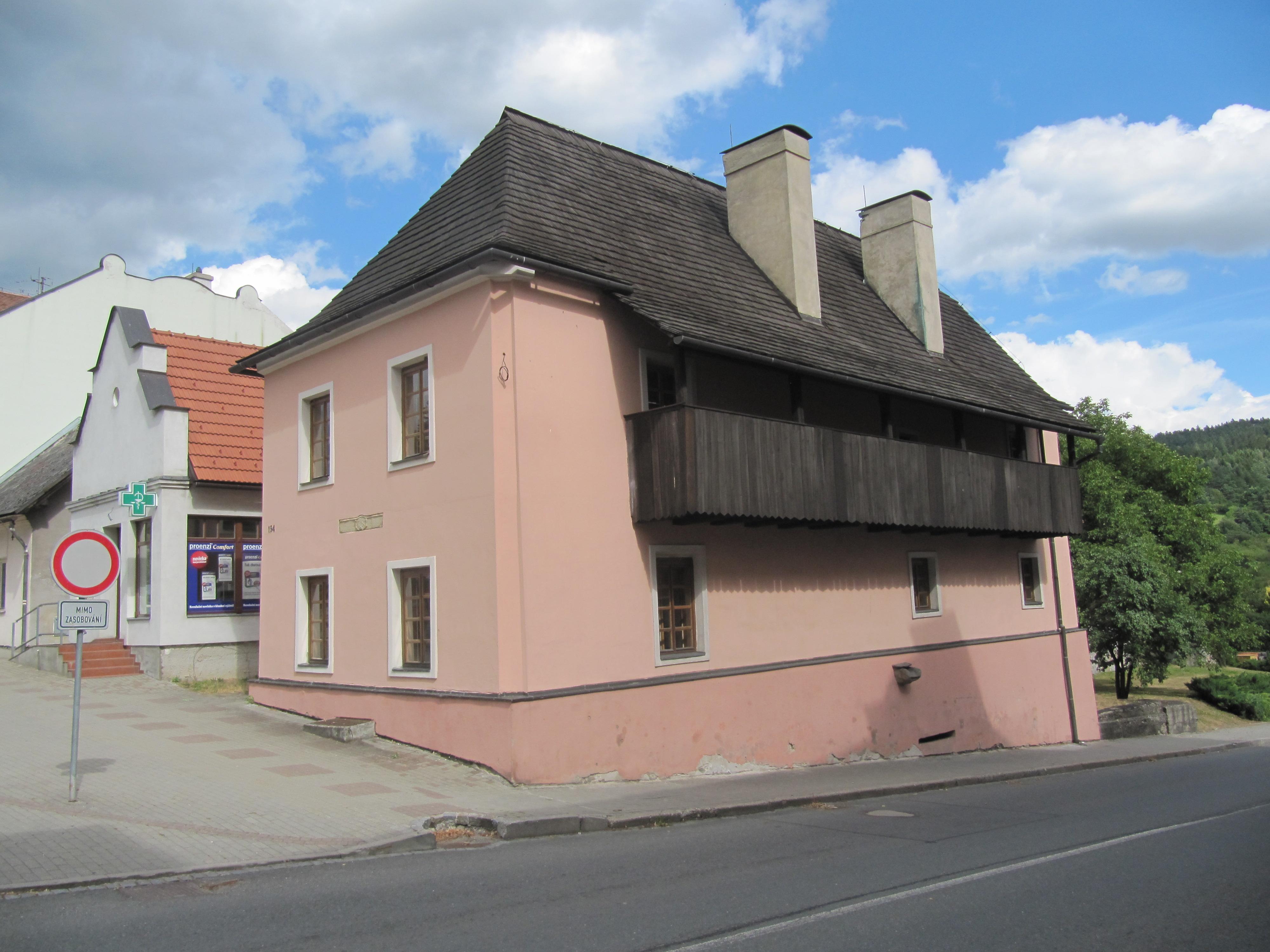 File Valašské Klobouky 235c3a8524