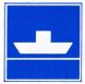 Verkeerstekens Binnenvaartpolitiereglement - E.4a (65546).png