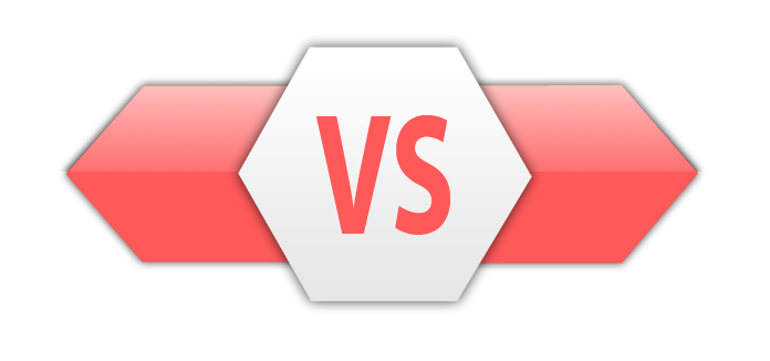 File:Versus icon.png