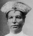 Victor Corea Sri Lankan politician