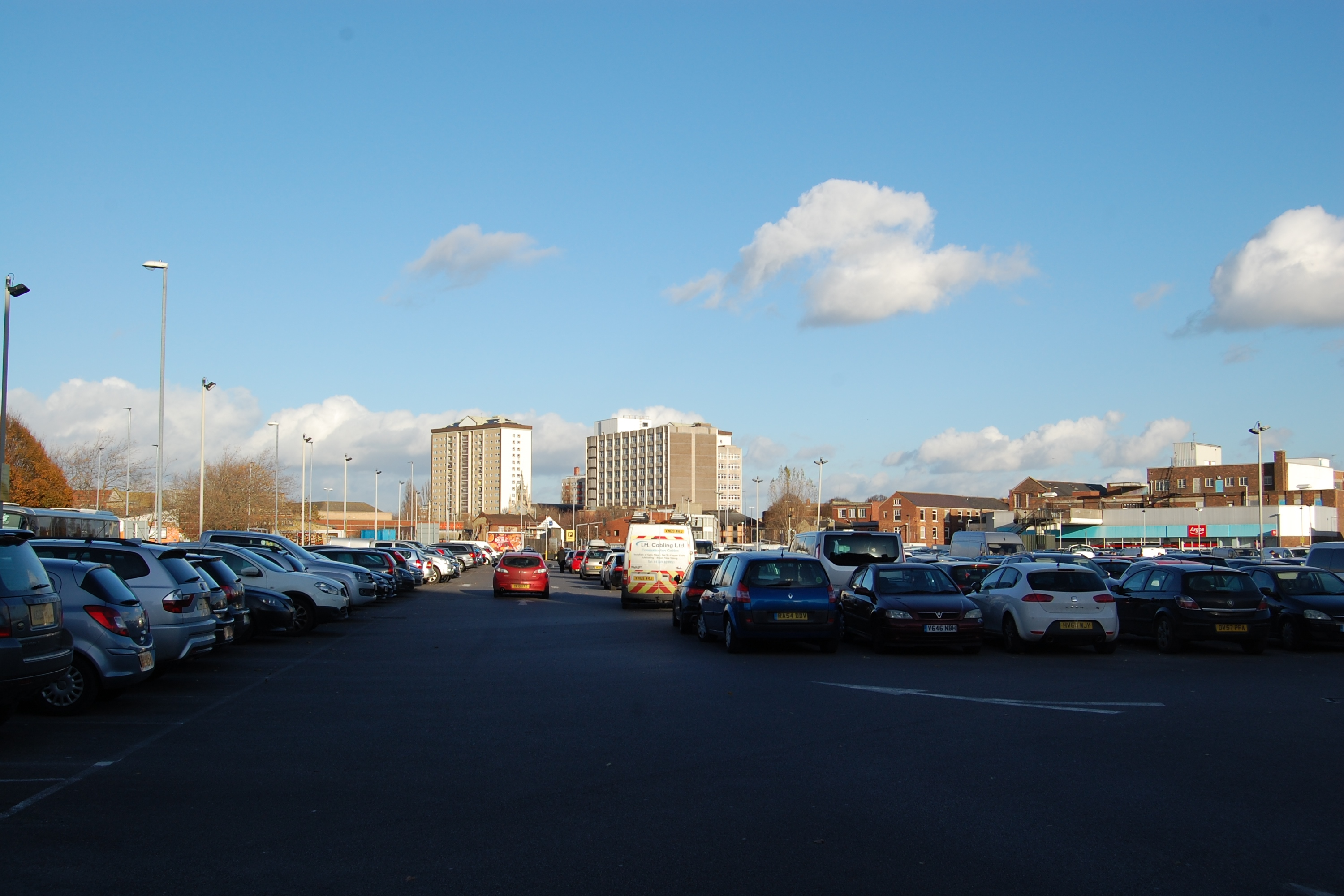 View_across_Car_Park_on_site_of_Tricorn_Centre%2C_Portsmouth_%28November_2017%29.JPG?profile=RESIZE_710x