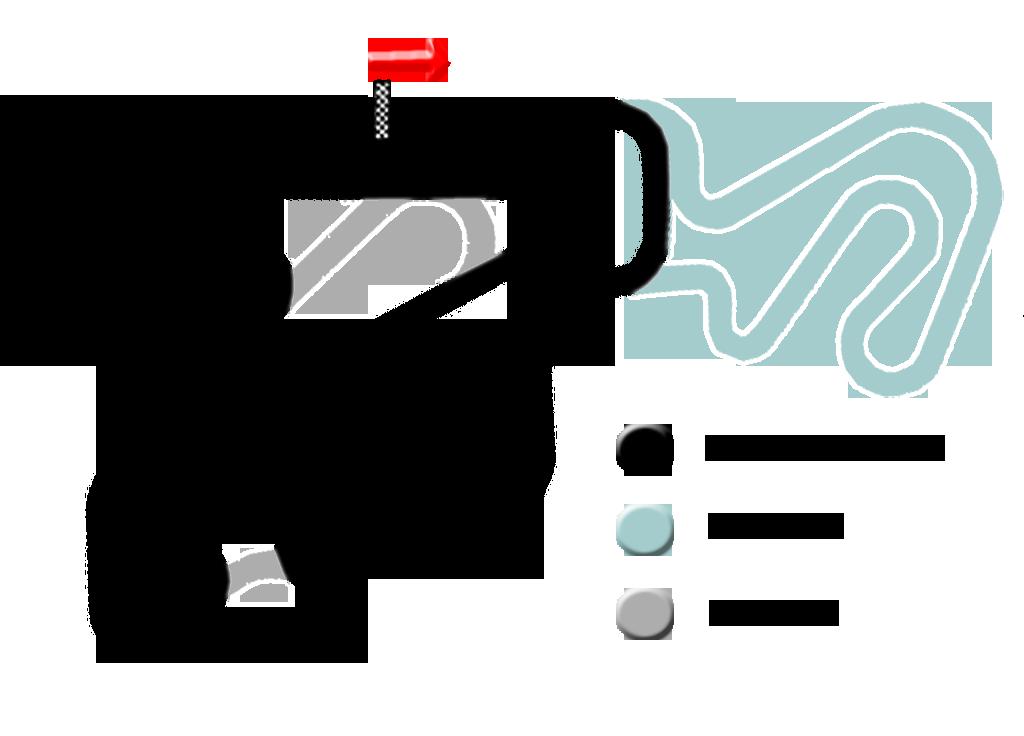 Circuito Internazionale Sagittario : Circuito internazionale di viterbo wikipedia