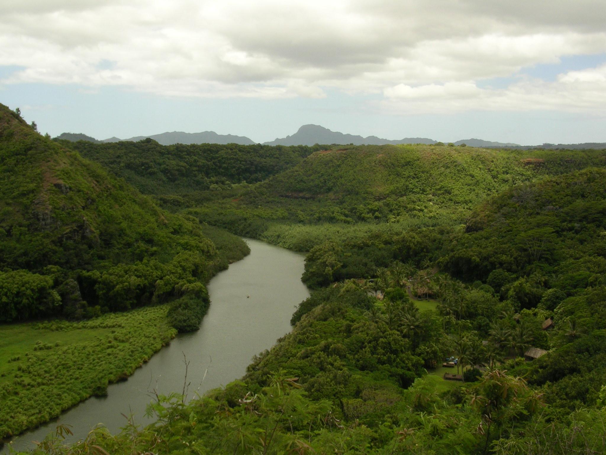 datotekawailua river kauaijpg � wikipedija