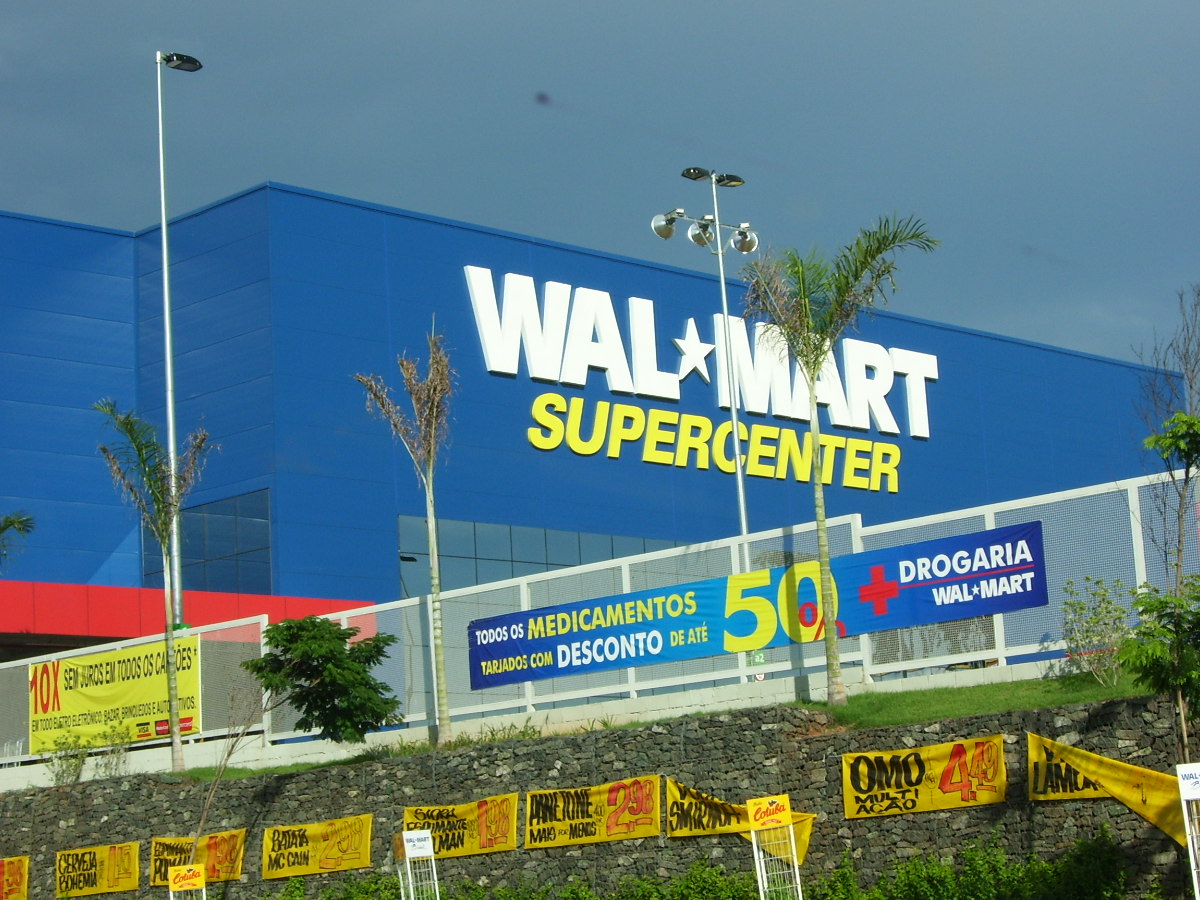 an analysis of the benefits of wal mart to the economy of america in is wal mart good for america sh Essays from bookrags provide great ideas for wal-mart of analysis of walmart, bad for the economy benefits to all employees wal-mart.