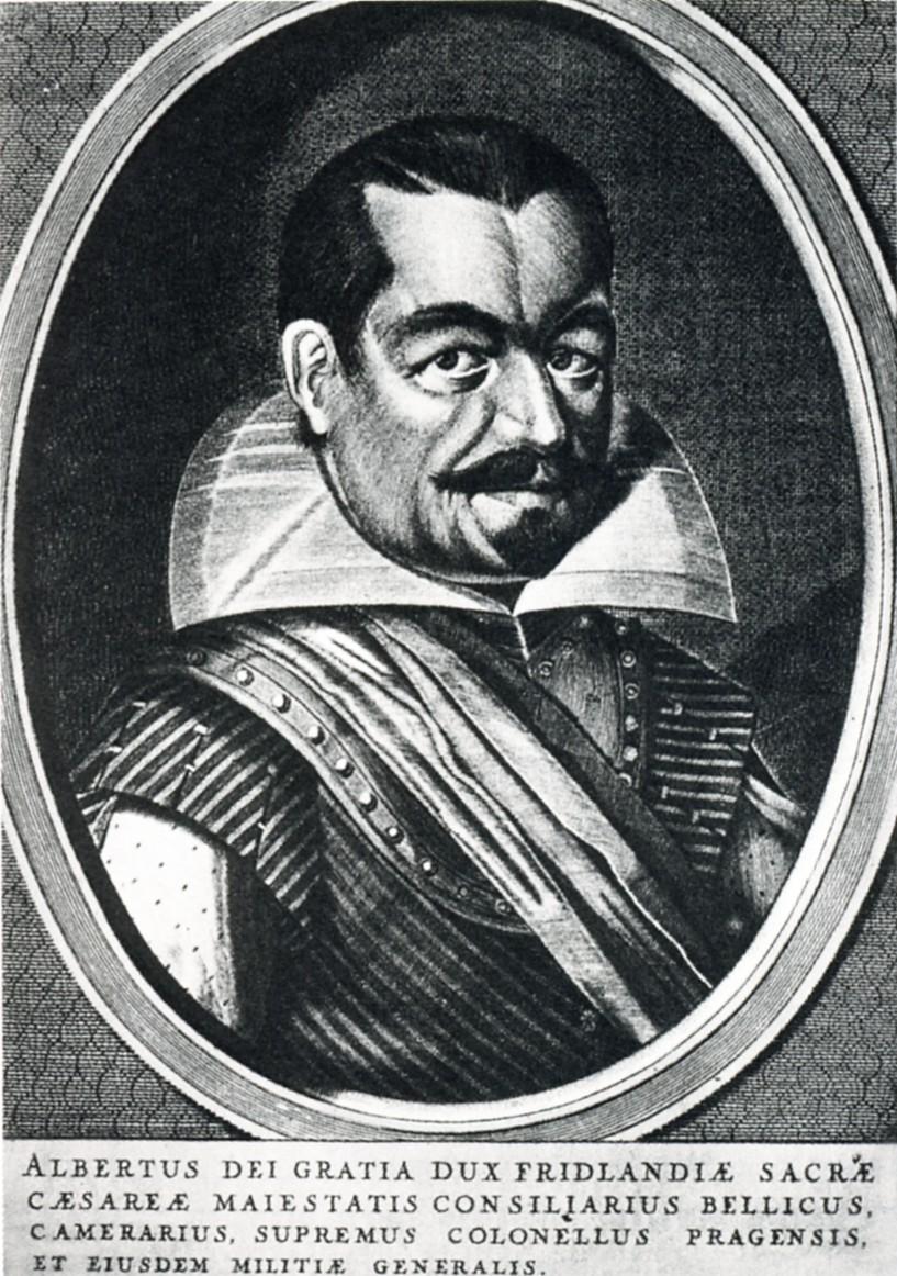 Wallenstein_Hondius_1625.JPG
