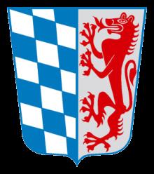Lower Bavaria