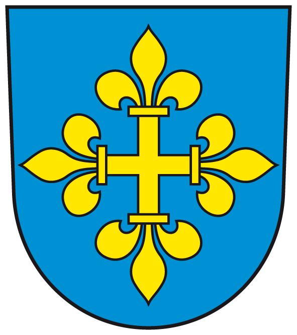 Broitzem