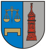 Wappen Igel bei Trier.png