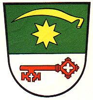 Wappen 'Bad Sassendorf'