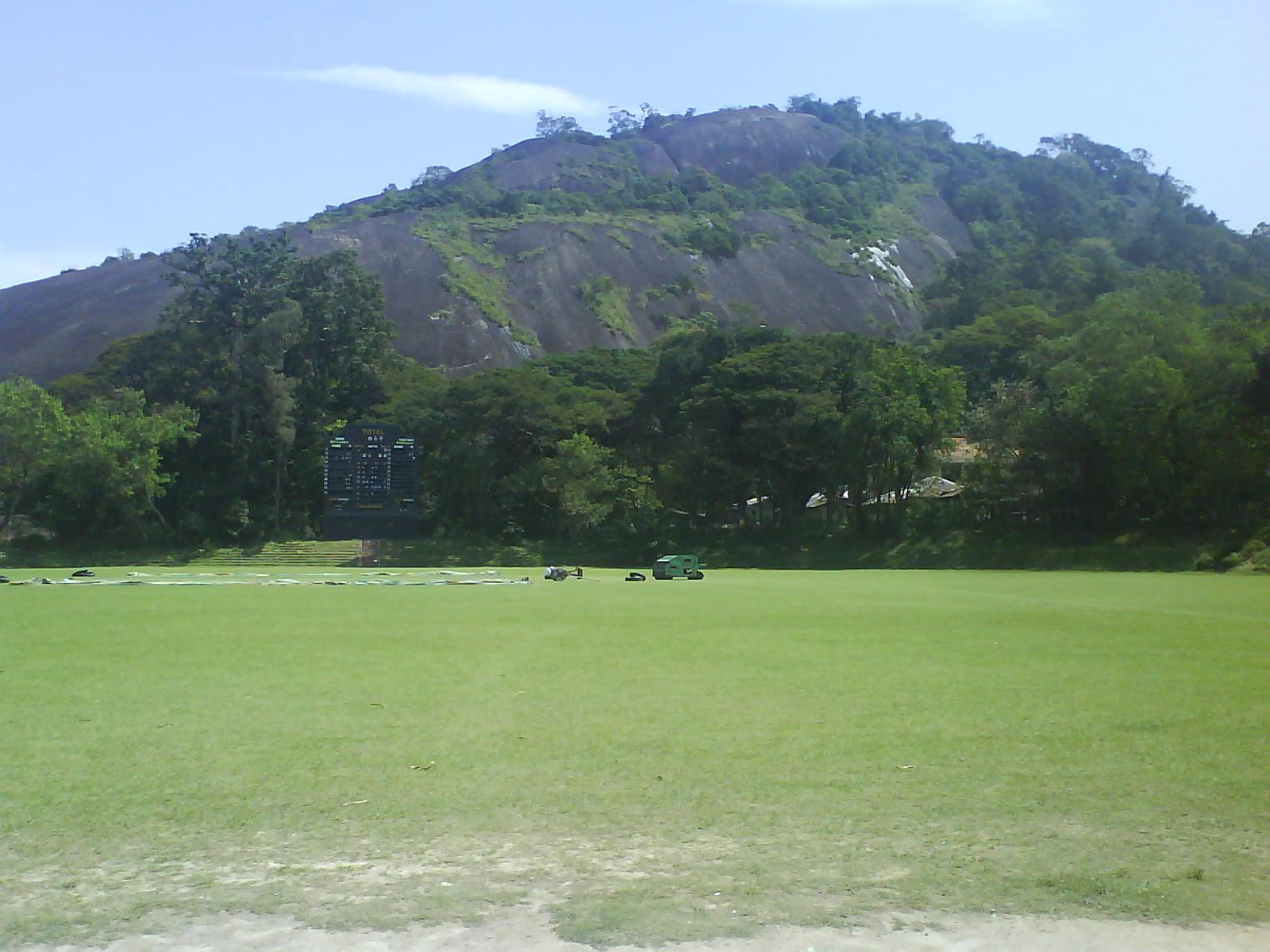 Kurunegala Sri Lanka  city images : Sports[edit] Adikariya, Sri Lanka