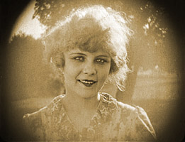 Winifred Westover American actress