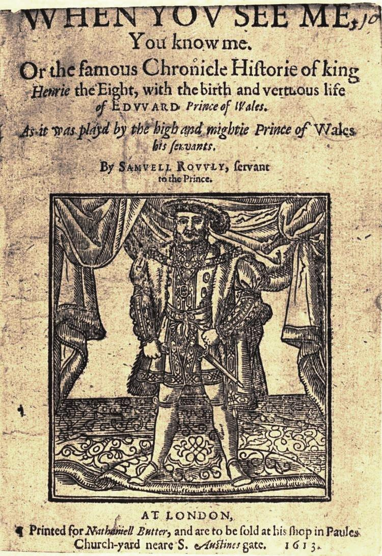 File:When You See Me You Know Me TP (1613).jpg
