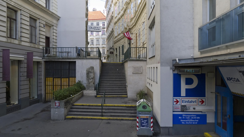 Wien 01 Theodor-Herzl-Stiege a.jpg