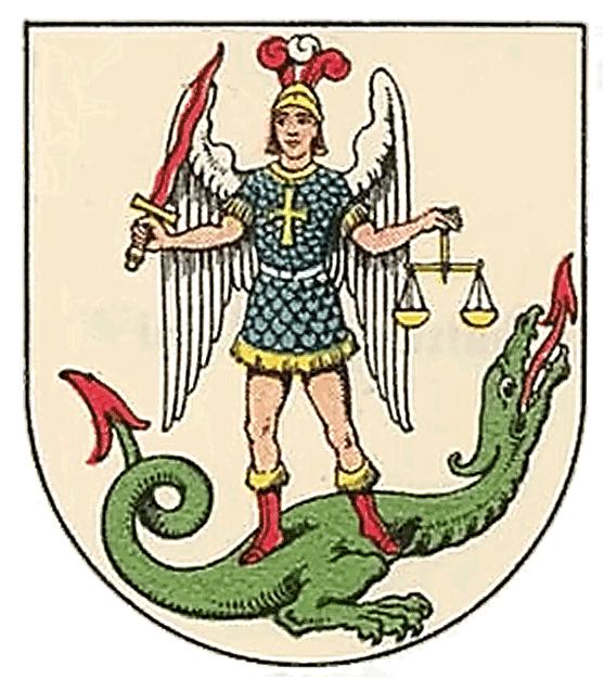 Хайлигенштадт (Вена)