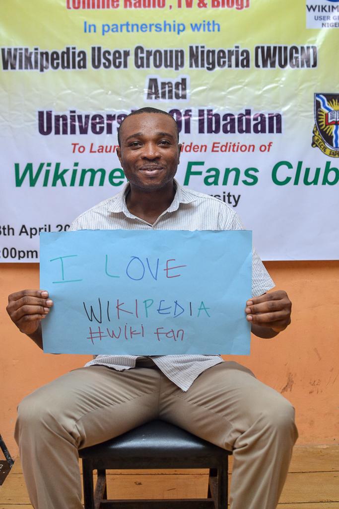 File:Wiki Fan Club UI 24.jpg - Wikimedia Commons