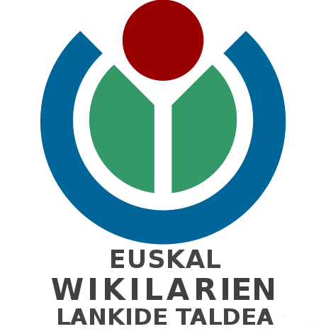 Fitxategi:Wikimedia Basque user group eu (lankide).png