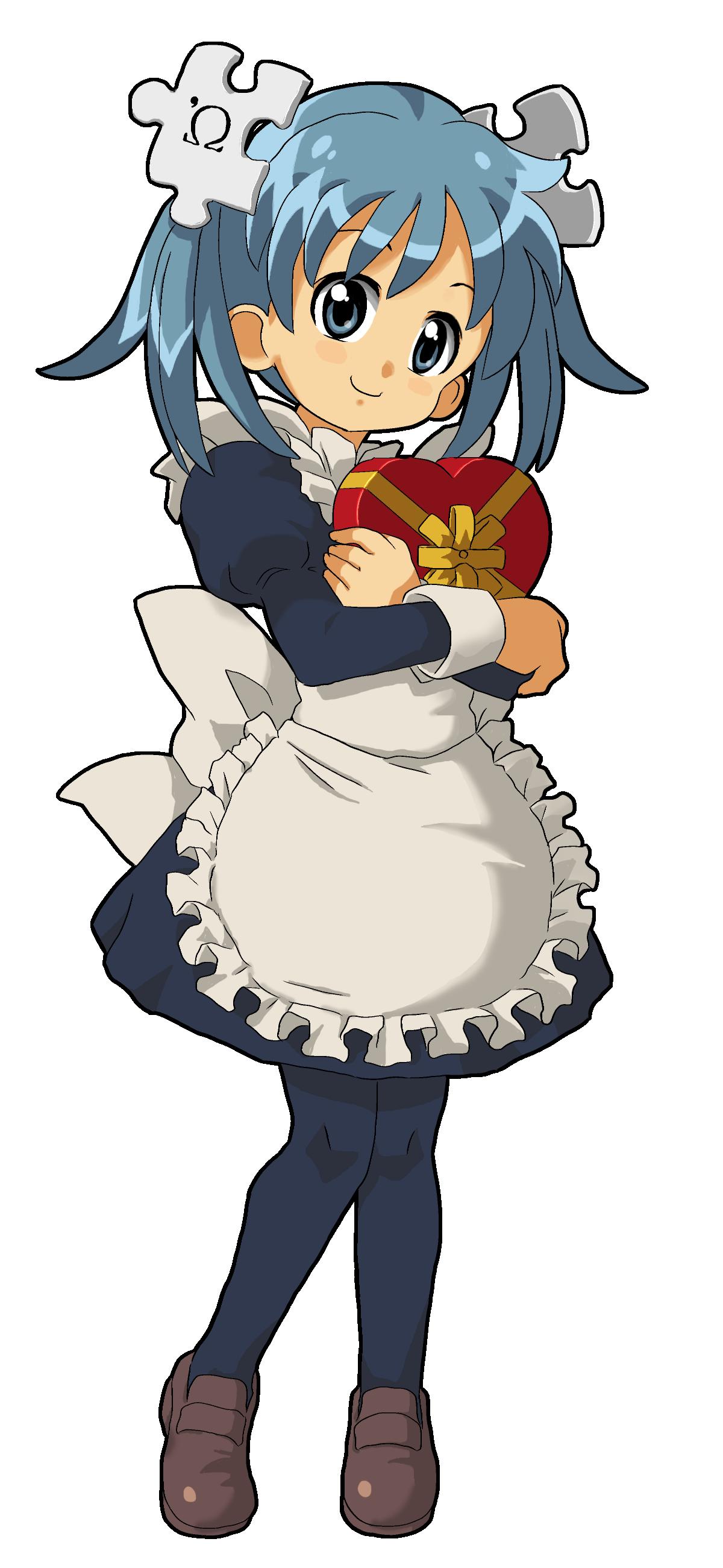 Anime  Wikipedia