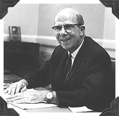 William Littell Everitt American engineer