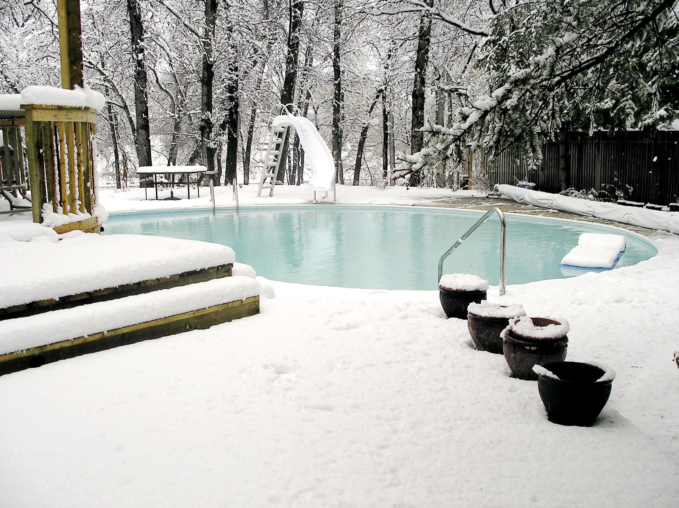 File Winnipeg Snow Wikimedia Commons