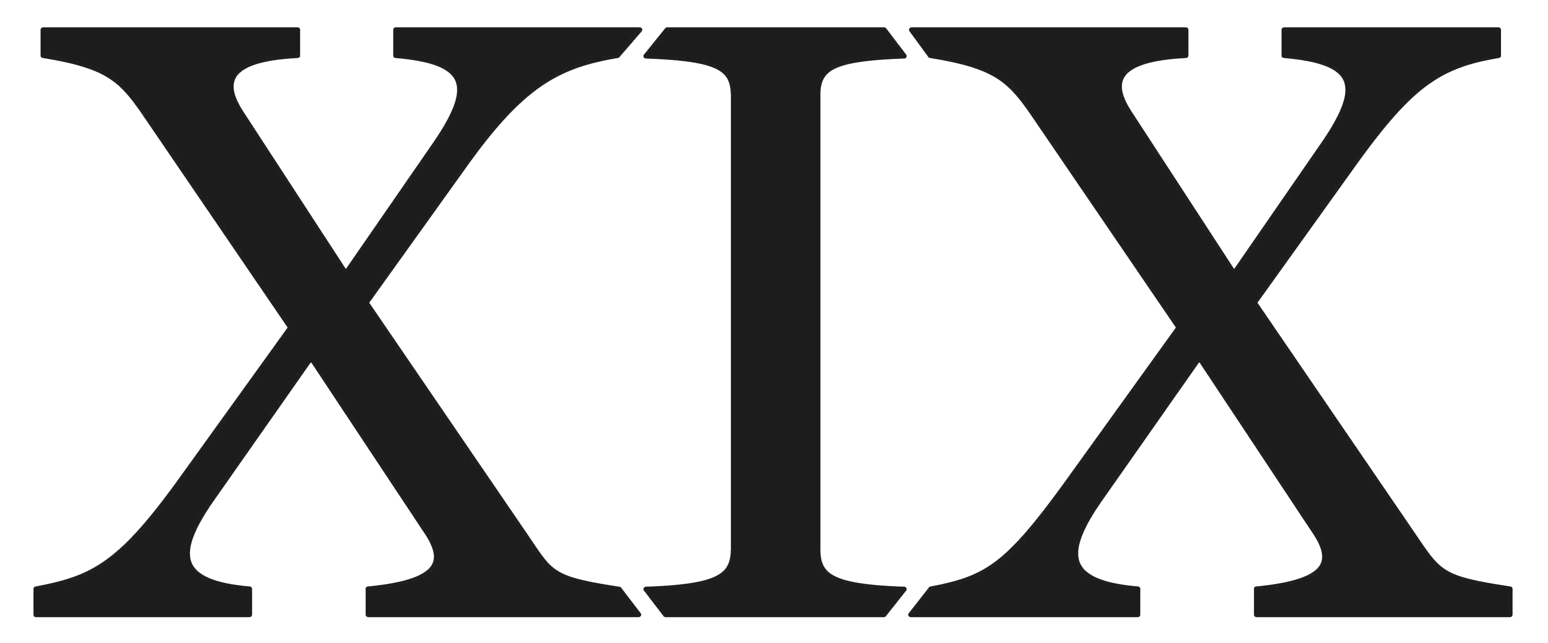 File:XIX Entertainment.png - Wikimedia Commons