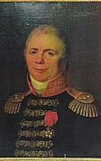 Yves-Marie Gabriel Pierre Le Coat de Saint Haouen.jpg