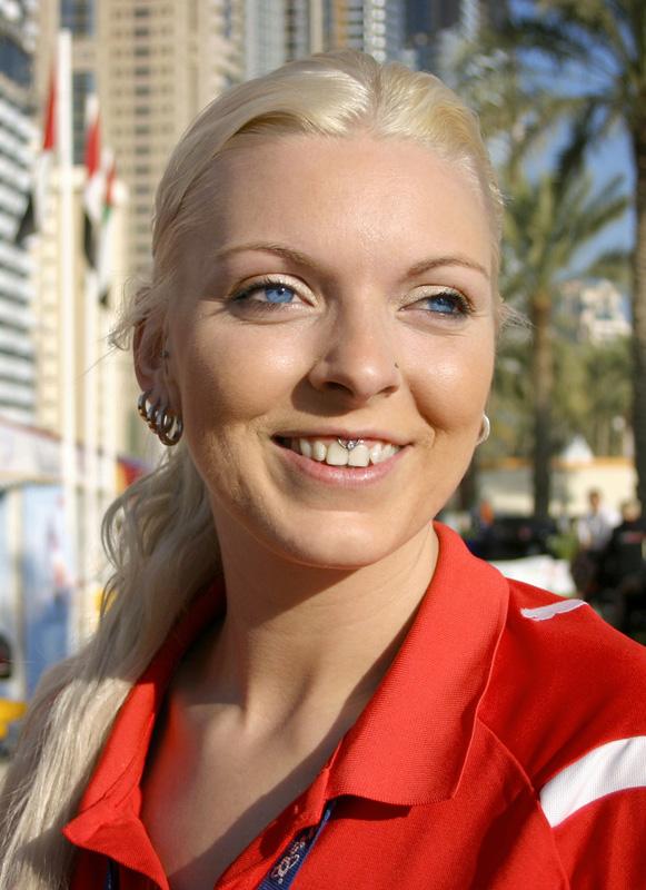 Yvonne Koenig