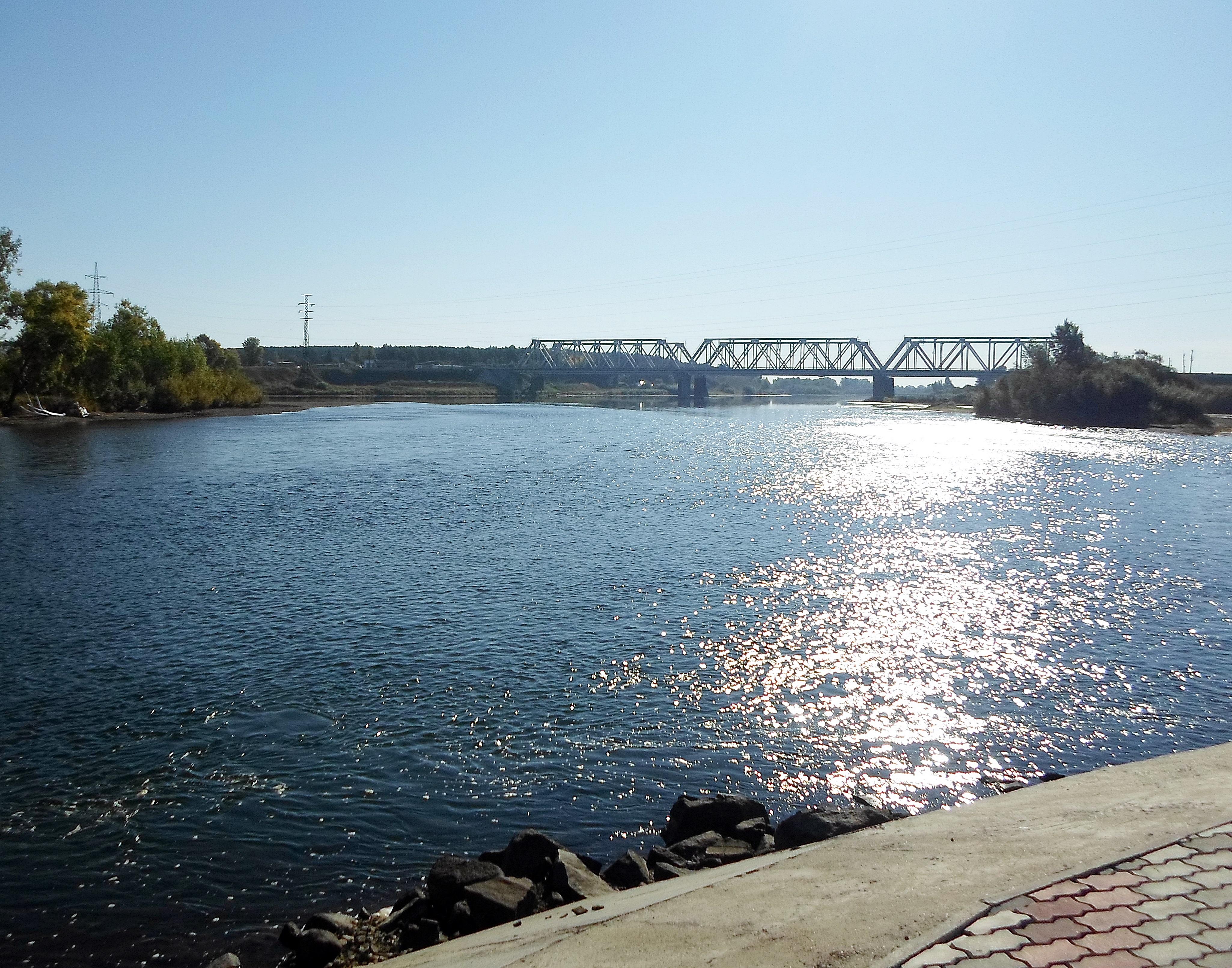 Kan (flod)