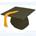 Образовательный Интернет-портал Астраханского государственного университетаjpg.jpg