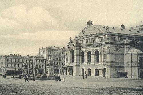 File:Оперный-театр-Киев.jpg