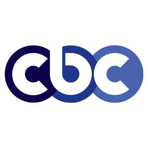 بث مباشر cbc drama