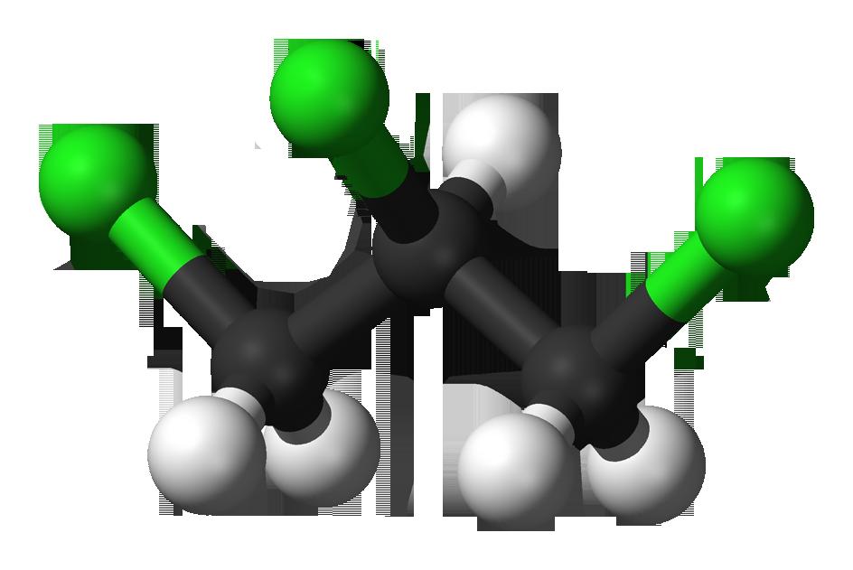 123Trichloropropane 99  SigmaAldrich
