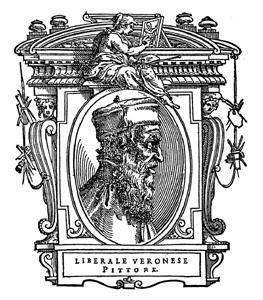Liberale, da Verona