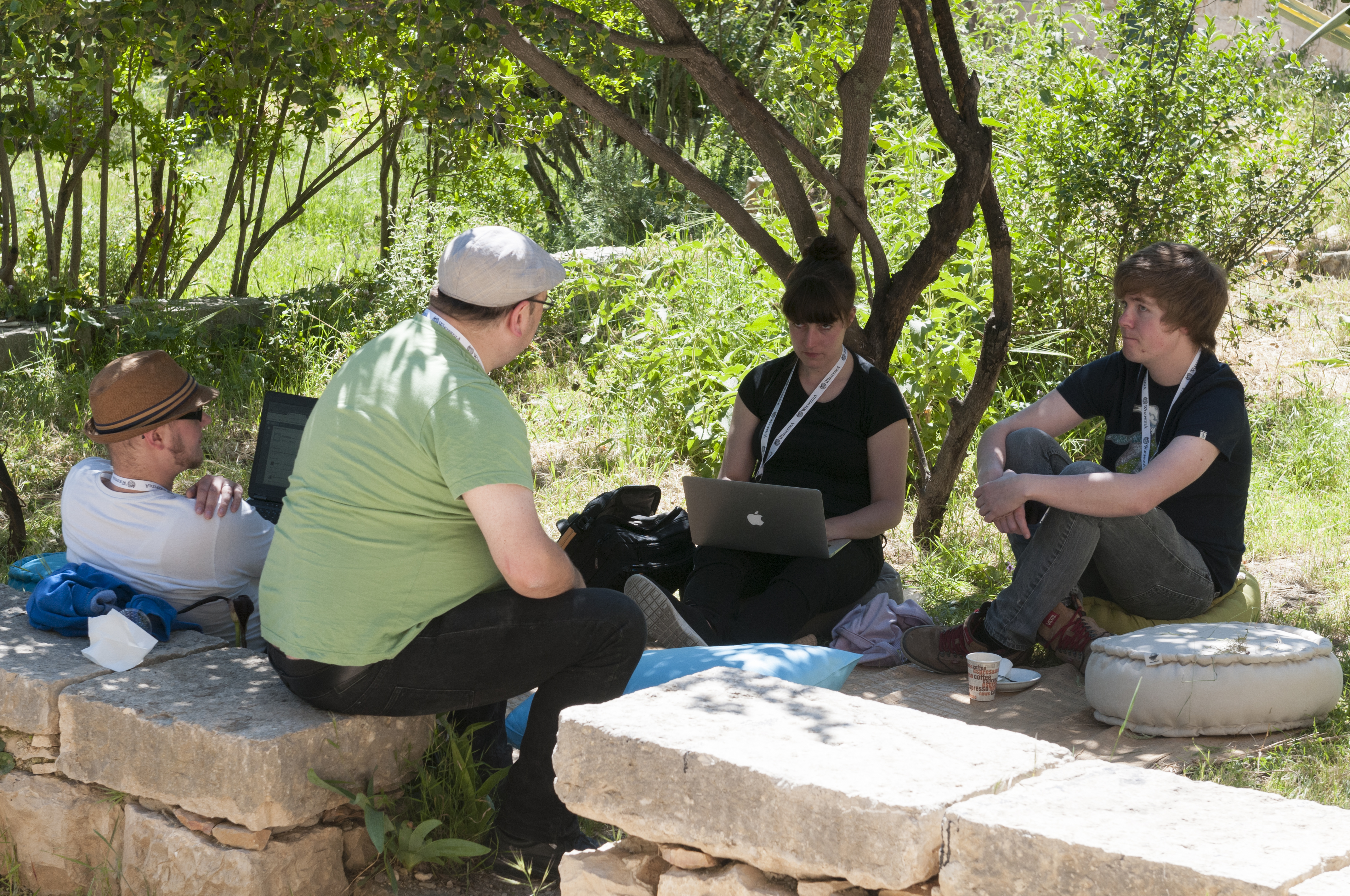 16-04-01-Hackathon-Jerusalem-Hanse-House-WAT 5842.jpg