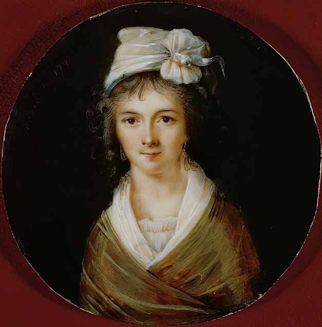 18th-century-portrait-of-an-unidentified-woman-Bowes-Museum.jpg