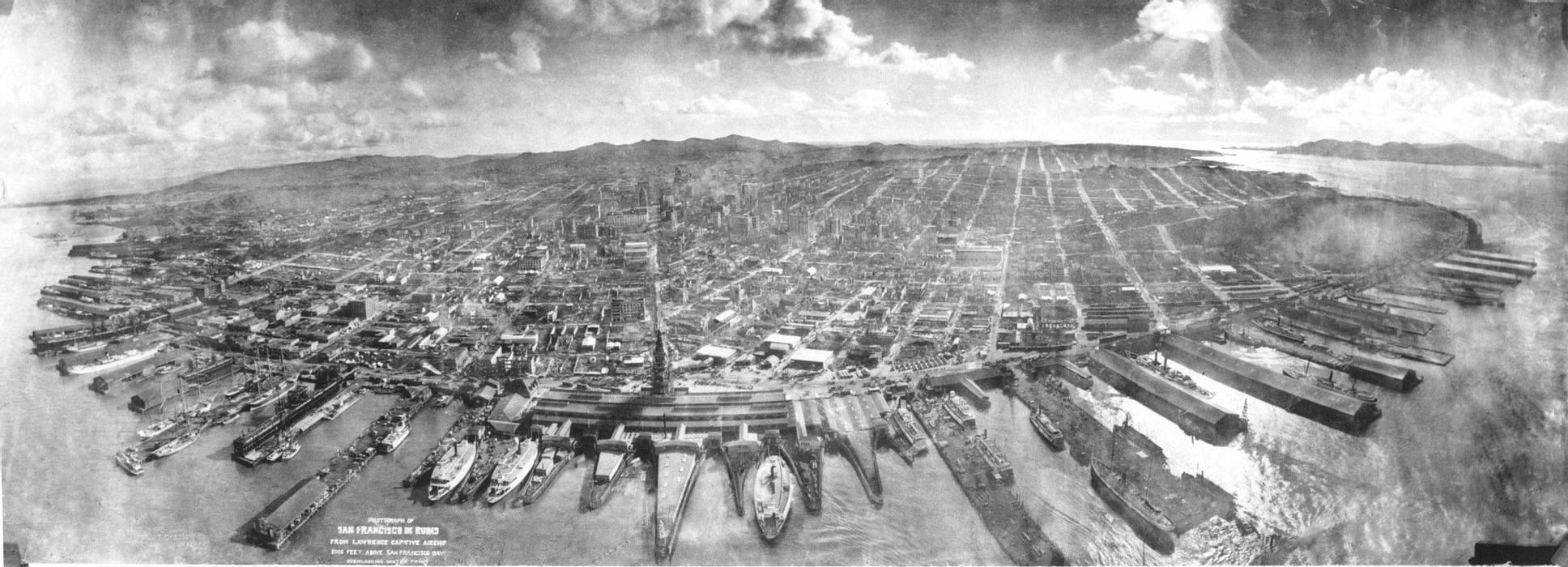 file 1906 san francisco earthquake aftermath panorama jpg