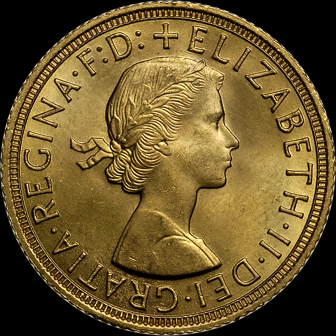 Sovereign British Coin Wikipedia